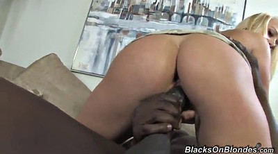 Monster cock, Big black