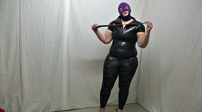 Blackmail, Asian bdsm, Blackmailed, Asian femdom