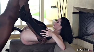 Black cock, Black ebony