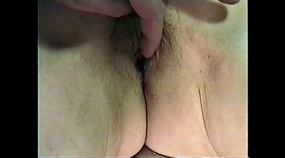 Japanese mother, Creampie mature, Mother son, Mother and son, Japanese son, Mothers