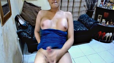 Asian tranny, Webcam shemale, Asian webcam, Shemale webcam, Hot shemale, Big cock tranny