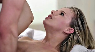 Seduce, Seduced, Jillian janson, Come