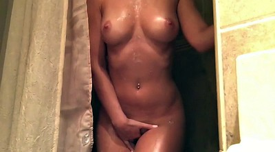 Perfect body, My girl, Fingered