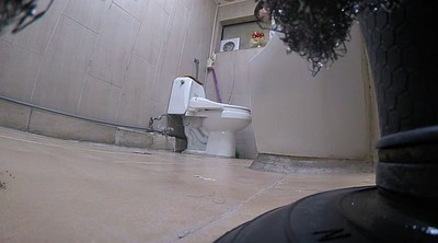 Korean, Korean voyeur, Korean toilet, Korean teen, Korean hidden, Koreans