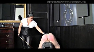 Spank, Caning, Caned, Bdsm german