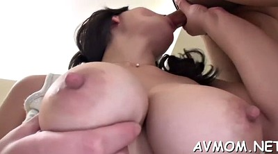 Japanese mature, Asian mature, Mature japanese, Matures, Blowjob mature, Japanese matures