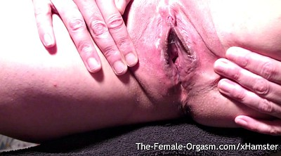 Orgasm compilation, Wet orgasm, Wet pussy masturbation, Pussy compilation, Multiple orgasms, Multiple orgasm