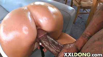 Indian, Indian sex, India summer, Indian summer
