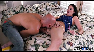 Wife cheat, Wifes, Cougar