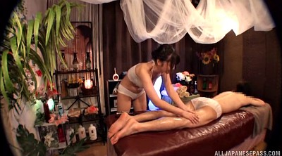 Japan, Japanese massage, Massage japanese, Japan massage, Lady, Japanese ass