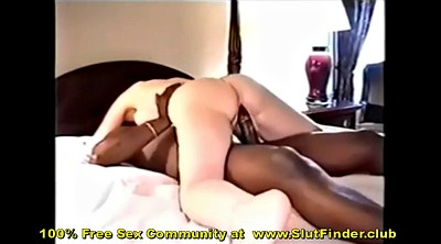 Interracial, Interracial mature, Husband and wife, Films, Wife and husband, Black big cock