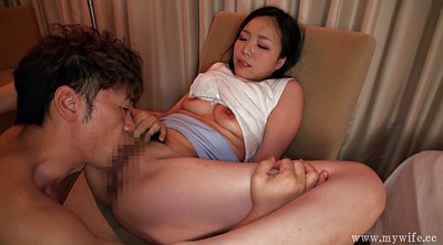 Chinese girl, Chinese girls, Chinese pussy, Asian girl, Chinese n, Girls kissing