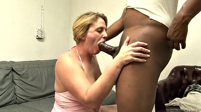 Mom, Lick mom, Bbw mom, Mom licking