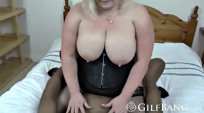 Bbw, Bbw mature, Milk tits, Mature black, Bbw huge tits, Mature lingerie