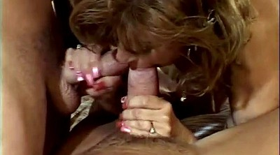 Wife anal, Mature wife, Mature wife anal, Busty mature, Mature anal sex, Hit