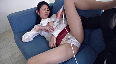 Japanese pantyhose, Japanese beauty, Hairy, Pantyhose japanese, Japanese beautiful girl, Japanese beautiful