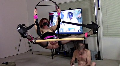Michelle, Swing, Amateur bdsm