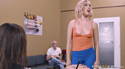 Whipped, Whipping, Lily, Lily labeau