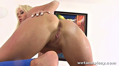 Cox, Masturbating, Dildo hd