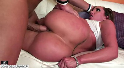 Gang bang, Kelly divine, Divine