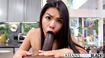 Small cock, Biggest, Asian cute, Biggest cock