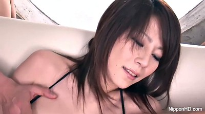 Japanese big tits, Couple, Japanese group creampie, Asian gangbang, Asian facial