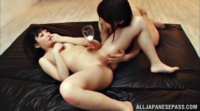 Foursome, Asian group, Teen group