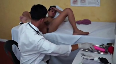 Asian anal, Skinny anal, Gay doctor
