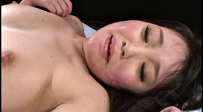 Japanese dp, Japanese double penetration, Anal orgasm, Double creampie, Japanese double