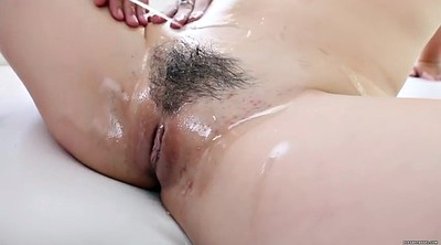 Close up pussy, Lesbian scissoring, Hairy pussy lesbian, Pussy close, Oil pussy