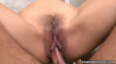 Creampie hairy, Japanese riding, Japanese ride, Japanese hairy, Japanese doggy