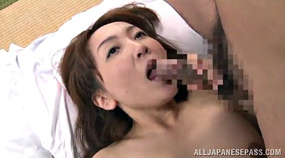 Asian, Panty, Fingered