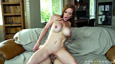 Big tits mom, Diamond foxxx, Mom riding, Snake, Blind, Foxxx