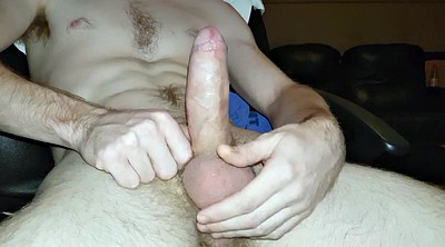 Ball, Huge cumshot