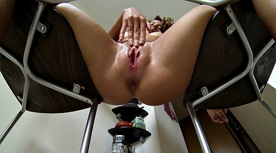 Solo squirt, Triple
