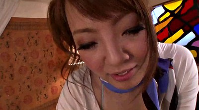 Japanese swallow, Japanese pov, Japanese cum, Big japanese tits