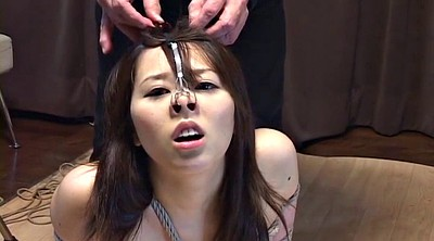 Japanese bdsm, Waxing, Wax