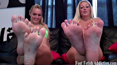 Sole, Deep feet, Foot pov, Suck toes, Deep foot