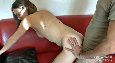 Casting anal, Anal casting, French anal, Cream, Casting couch, French casting