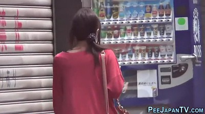 Urine, Japanese hd, Japanese fetish, Japanese public, Japanese outdoor, Japanese urine