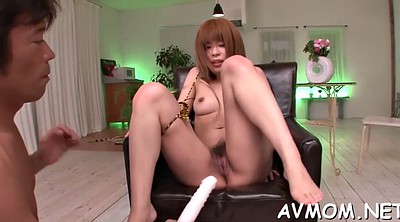Japanese mom, Japanese mature, Moms, Japanese milf