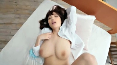 Japanese public, Asian solo, Solo japanese, Japanese striptease, Asian babe