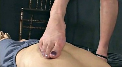 Asian foot, Submissive, Asian bdsm