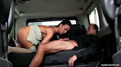 Dominate, Business, Bdsm public, Busy