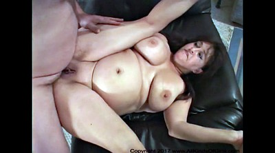 Double anal, Mexican, Mexican bbw anal, Big booty anal