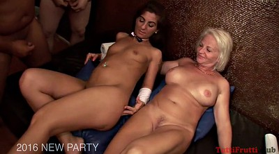 Gang bang, Amateur gang, Gangs, Mature swingers, Mature gangbang, Gangbang young