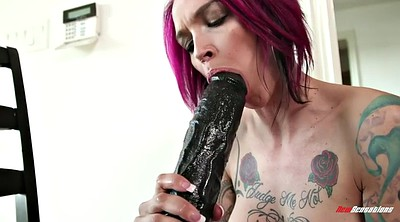 Milf solo, Anna bell, Anna, Anna bell peaks, King, Size