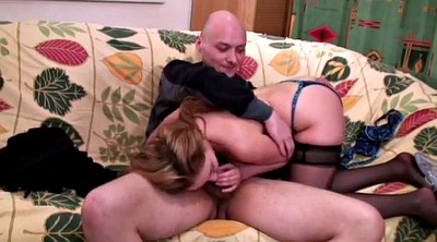 Casting anal, Extreme anal, Teen casting, French anal, Extreme fisting, Couple casting