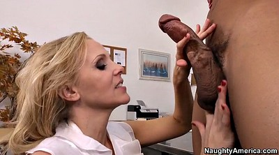 Julia ann, Anne, Sloppy head, Ann
