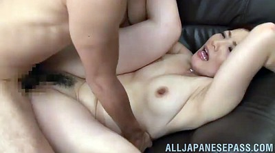 Asian mature, Asian big